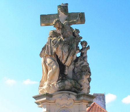 聖ルトガルド