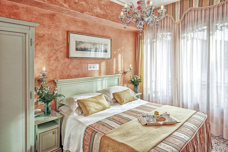 ホテル フィレンツェ(Hotel Firenze)